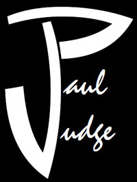 Paul Judge
